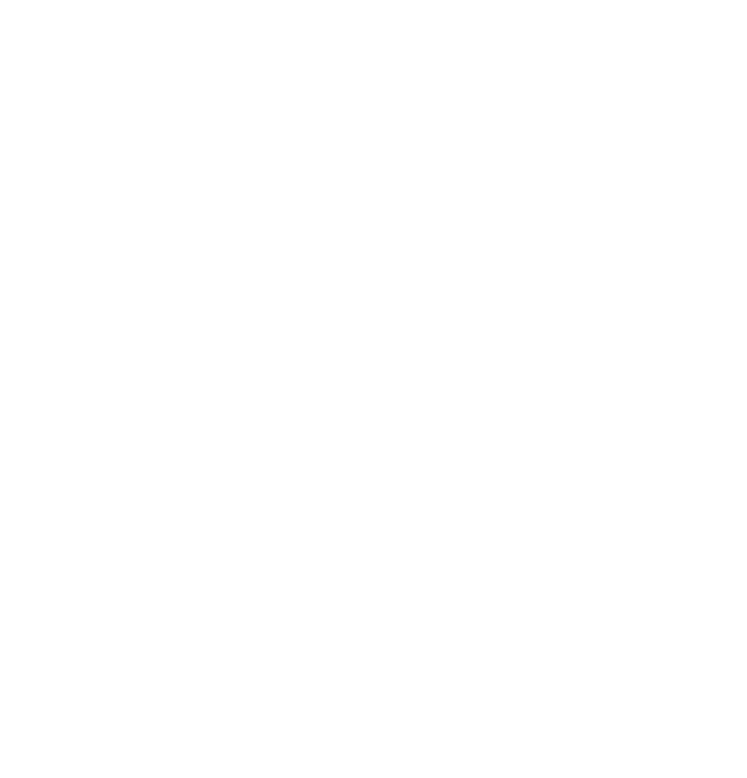 b-letter
