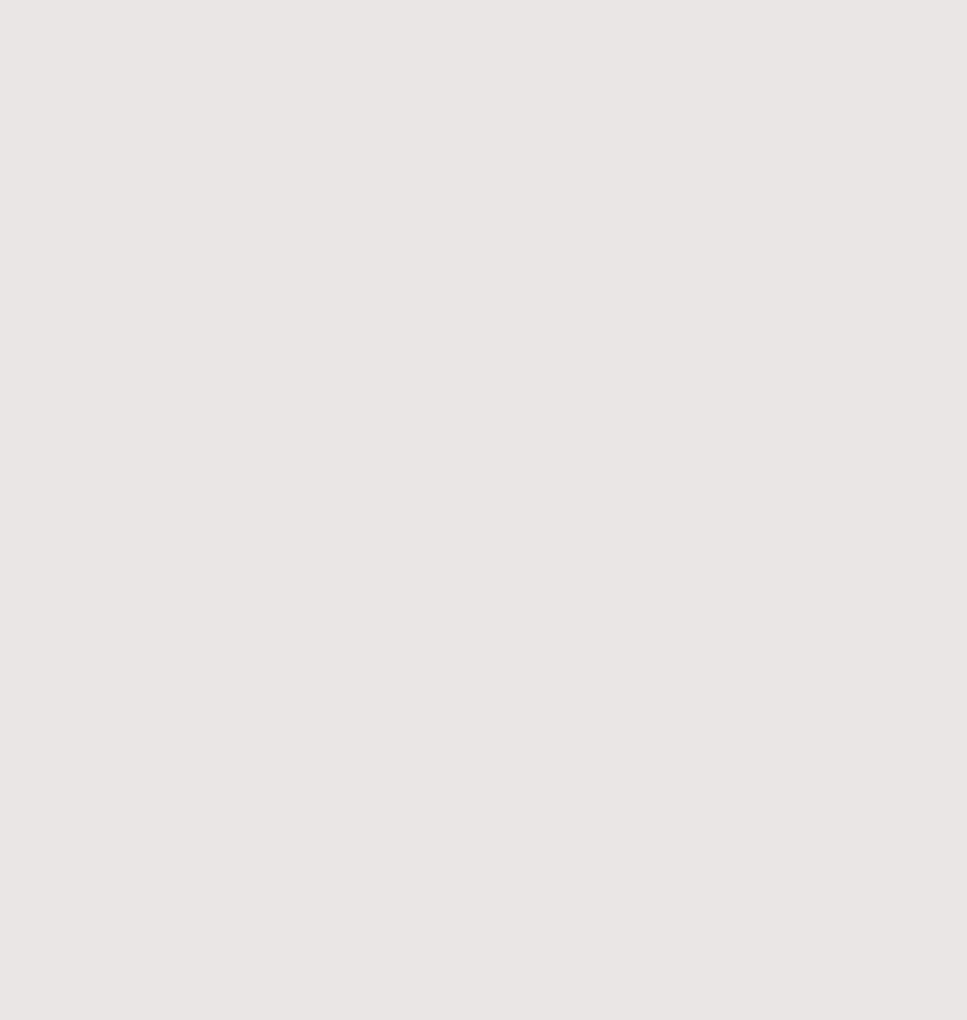 b-letter2