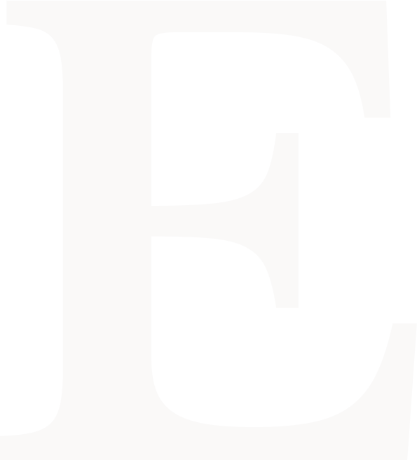 e-letter2